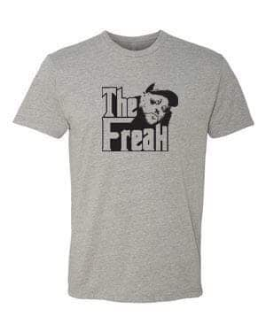 THE FREAK Mens T-Shirt