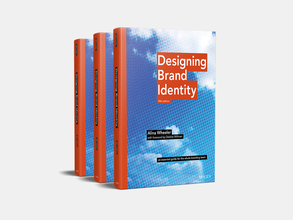 The Top 9 Publications Every Brand Specialist Should Read