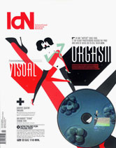 IdN v19n2 Sexual Graphics