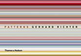 Gerhard Richter Patterns