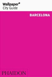 Wallpaper* City Guide Barcelona