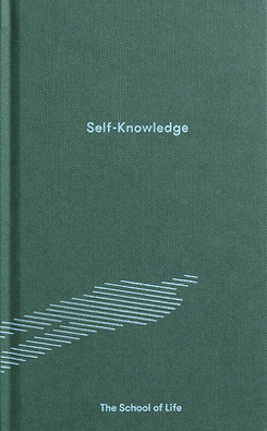 TSOL Press: Self Knowledge Book