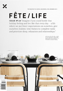 Fete Issue #24