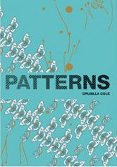 Patterns (Mini Edition)