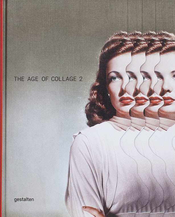 The Age of Collage 2