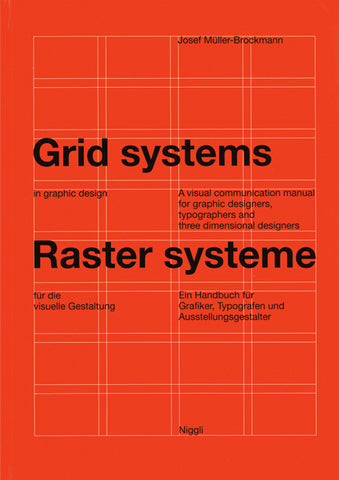 products/GridSystems.jpg