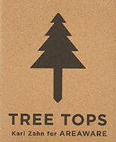 Areaware: Tree Tops (Green)