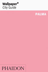 Wallpaper* City Guide Palma