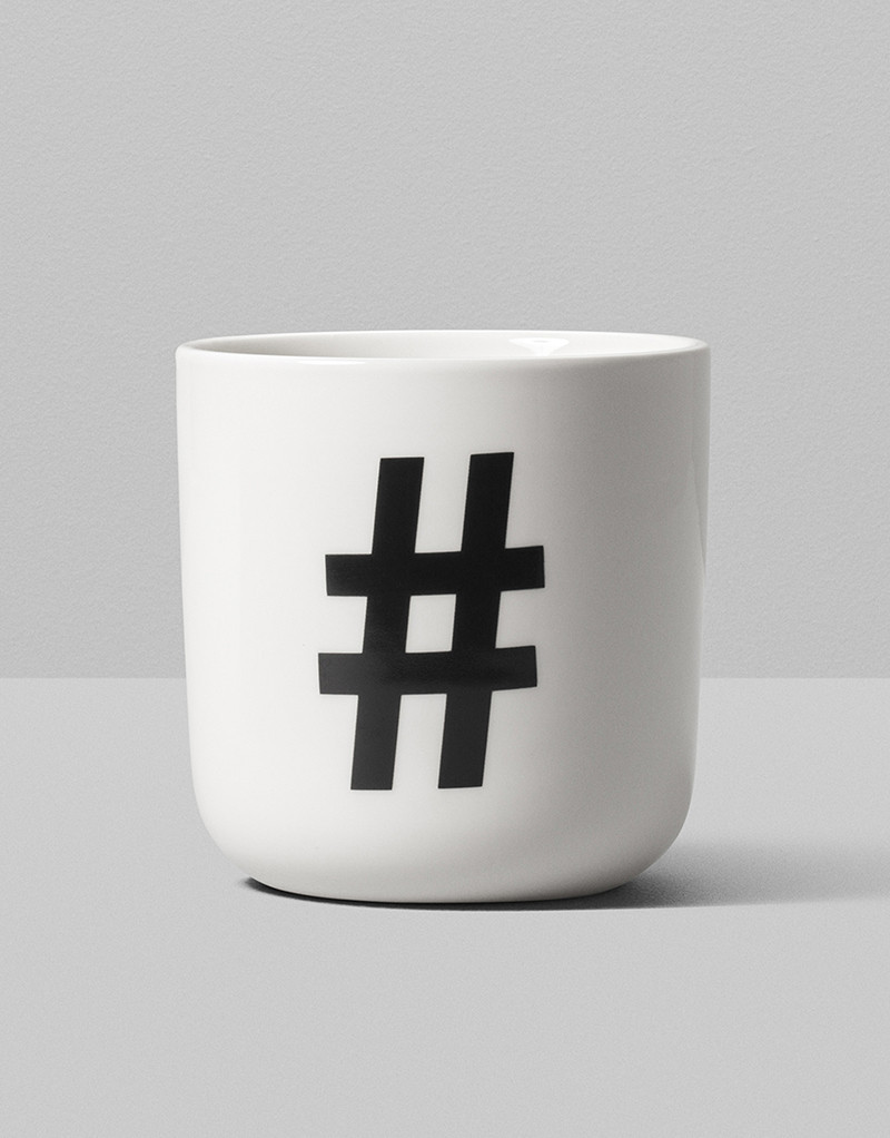 Playtype Mug Nationale DemiBold #