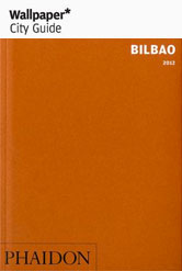Wallpaper* City Guide Bilbao 2012