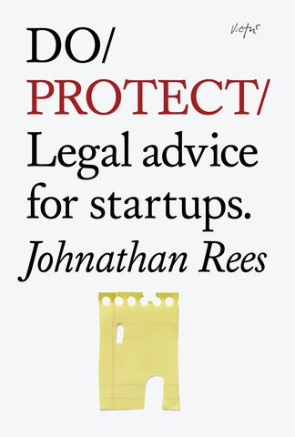 DO/PROTECT Johnathan Rees