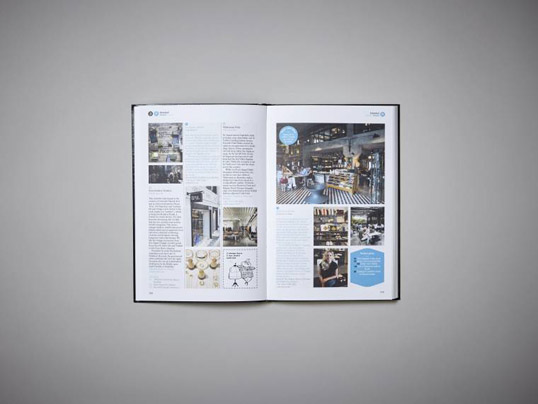 The Monocle Travel Guide Series: 07 Istanbul