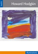 theEYE: Howard Hodgkin DVD