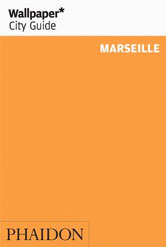 Wallpaper* City Guide Marseille