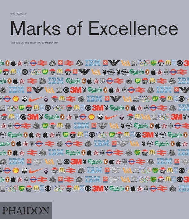 Marks of Excellence Volume 2