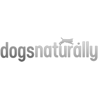Dogs Naturally Magazine