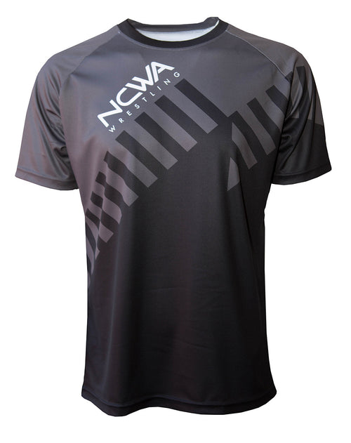 NCWA Gear Short Sleeve Shirt (Style B)