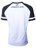 NCWA Gear Short Sleeve Shirt (Style D)