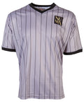 NCWA Gear Officials Jersey