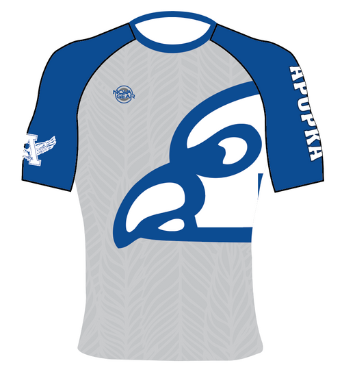 Apopka High School Compression Shirt