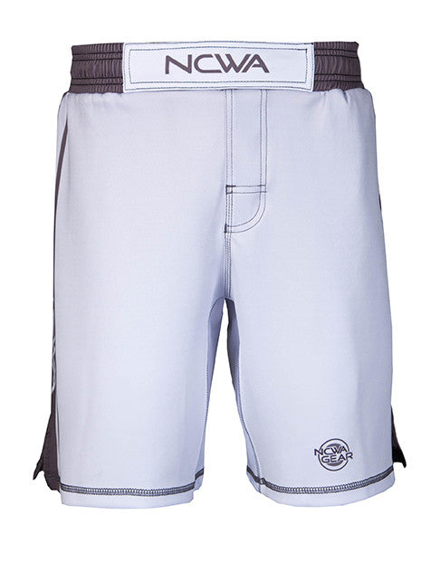 NCWA Gear Fight Short (Style C)