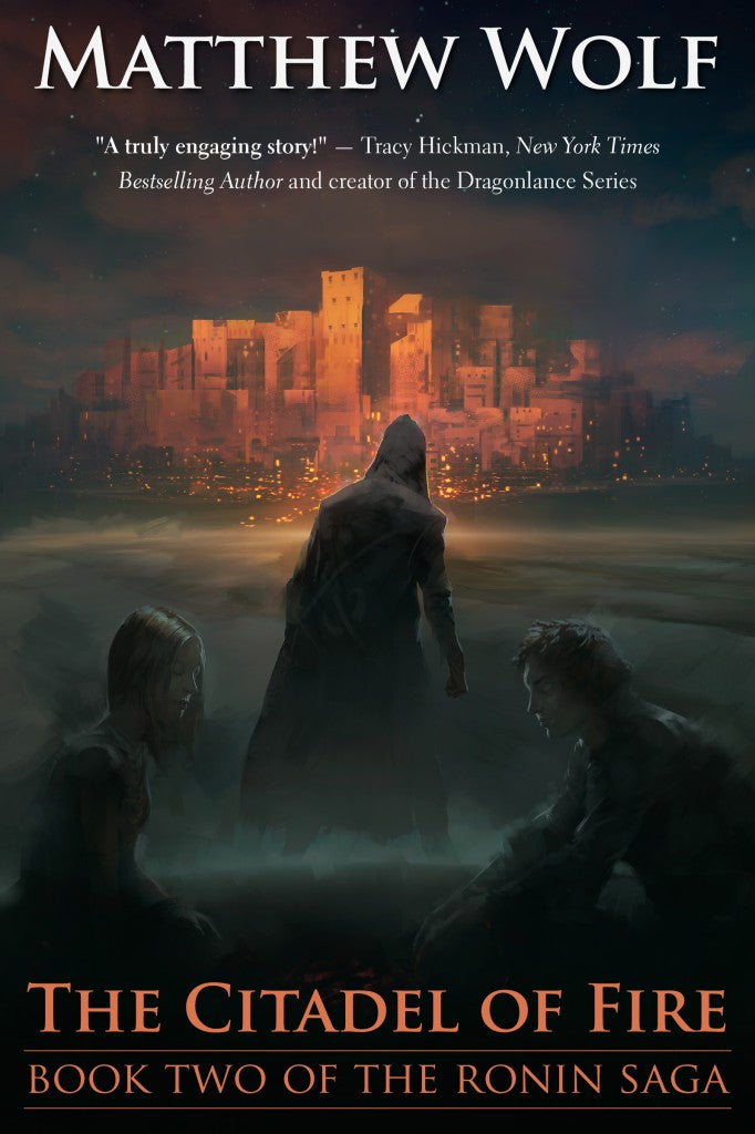 CoverArt_Citadel_ebook
