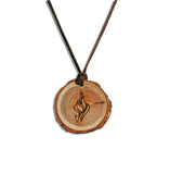 Elemental Pendants *Out of Stock*