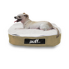 Pet Puff Mini