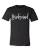 Bridesmaid Unisex Tee