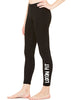Lixon Fit Full Legging