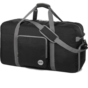 WF307 Travel Luggage Bulk Bag 36 Inches