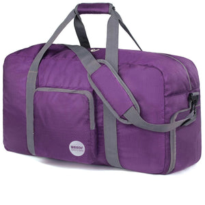"Large T302 Duffel Bag 28"" (80L)"