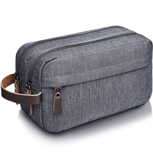 WF5050 Dopp Kit Shaving Bag