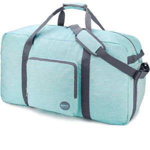 WF305 Duffle Bag Duffel 32 Inches (100L)