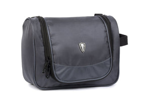 V3005 Hanging Travel Toiletry Bag