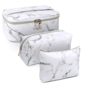 WF5035 Travel Toiletry Bag 3 Pieces