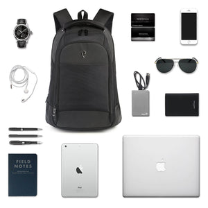 Victoriatourist V6018 Business Laptop Backpack