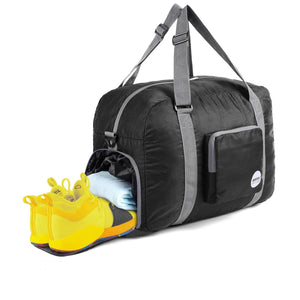 WF303 Travel Duffle Bag 20""