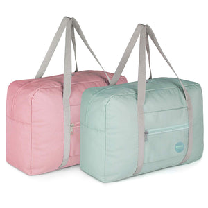WF3111 Duffel Bags Discount for Two Pieces