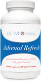 Adrenal Refresh