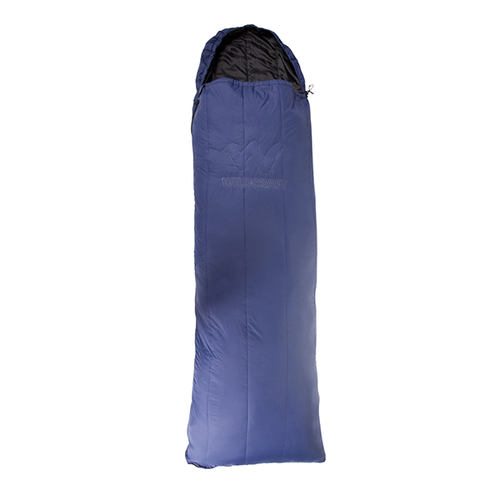 Wildcraft Travelite 2016 Sleeping Bag