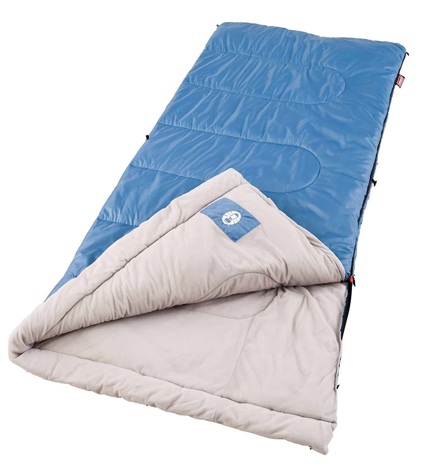Renting- Sleeping Bag