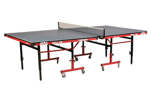 Stag Championship Table Tennis Table - Ayudh Sports LLP