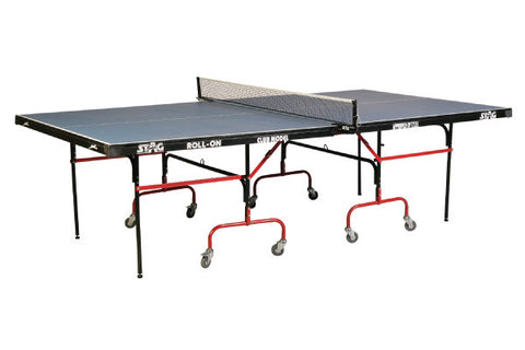 Stag Club Table Tennis Table - Ayudh Sports LLP