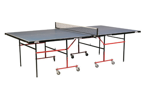 Stag Sleek Table Tennis Table - Ayudh Sports LLP