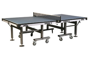 Stag Supreme Table Tennis Table - Ayudh Sports LLP