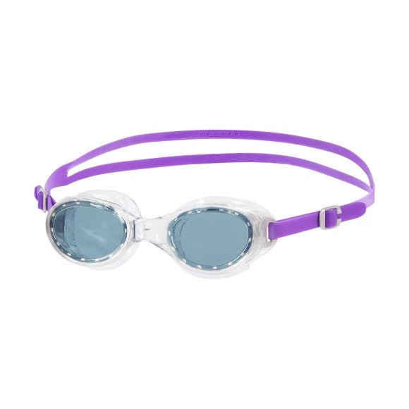 Speedo Futura Classic Female Swimming Goggle