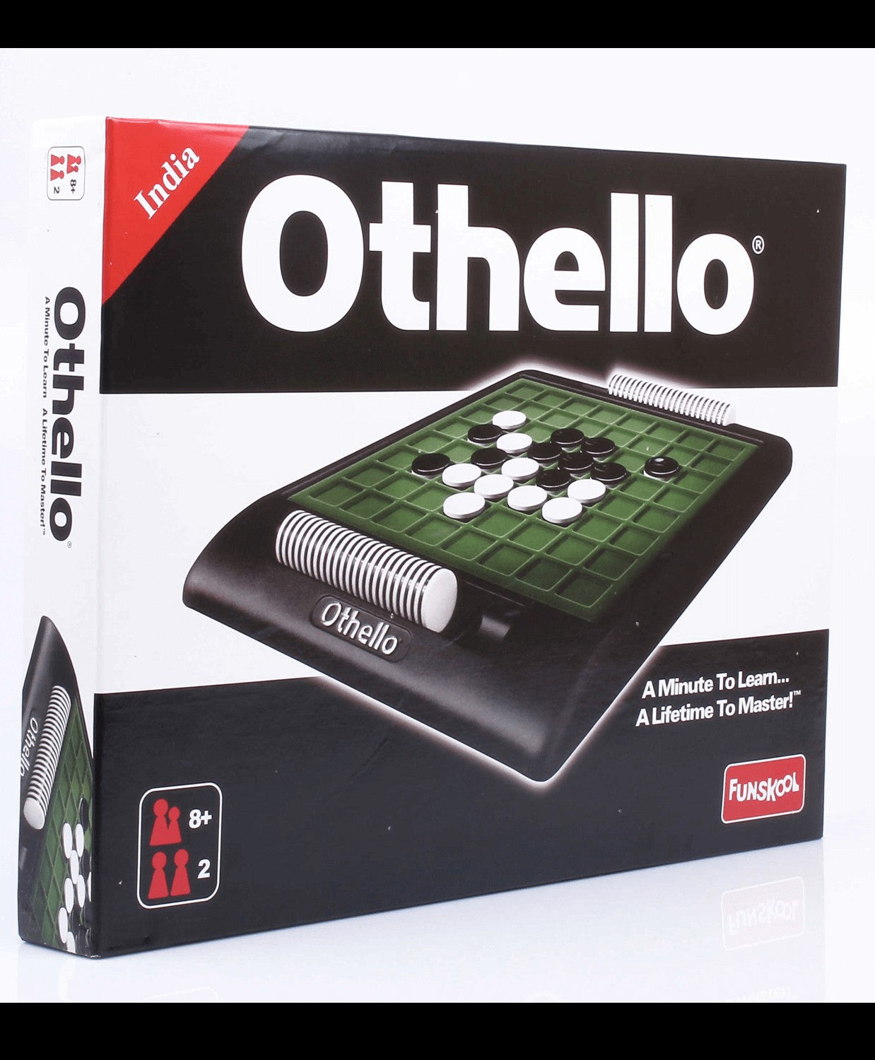 Funskool Othello