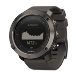 Suunto Traverse Graphite - Ayudh Sports LLP  - 1