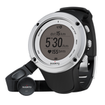 Suunto Ambit2 Silver (HR) - Ayudh Sports LLP  - 1